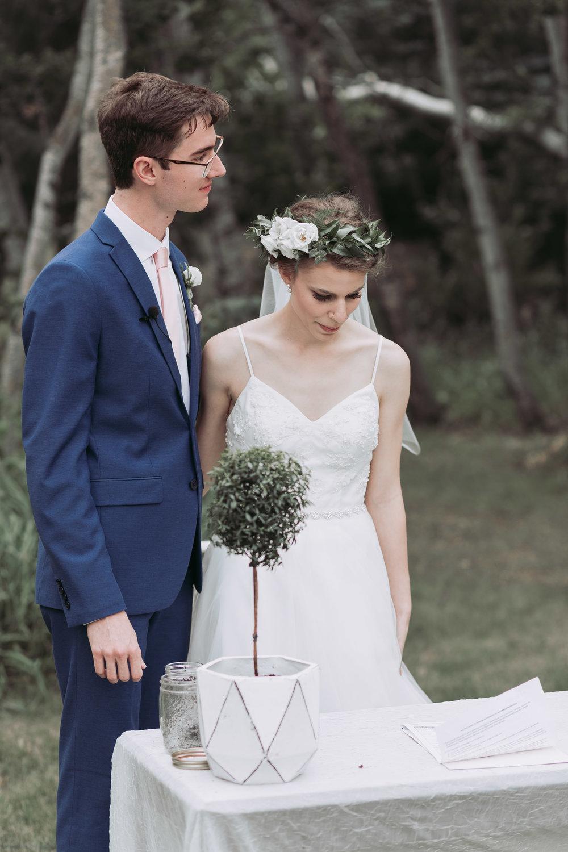 Wedding Day-475.jpg
