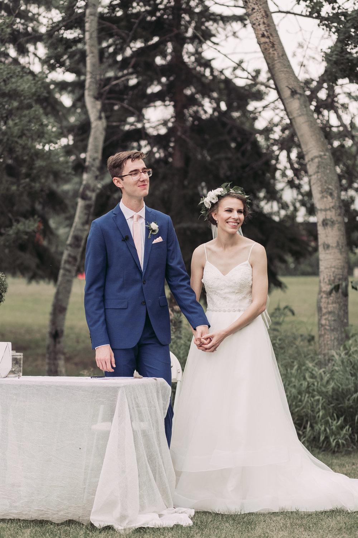Wedding Day-479.jpg