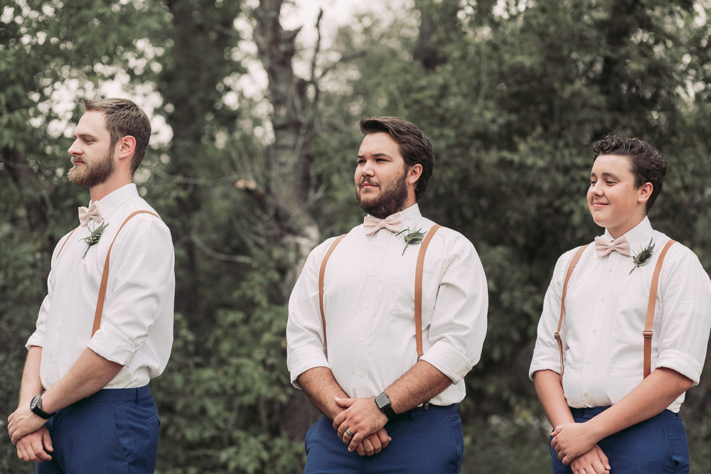Wedding Day-480.jpg
