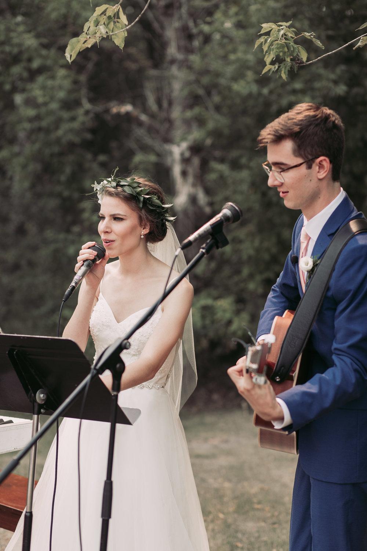 Wedding Day-481.jpg