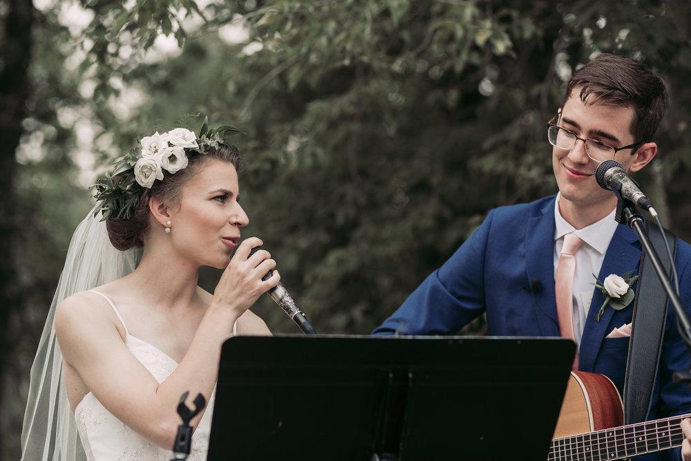 Wedding Day-482.jpg
