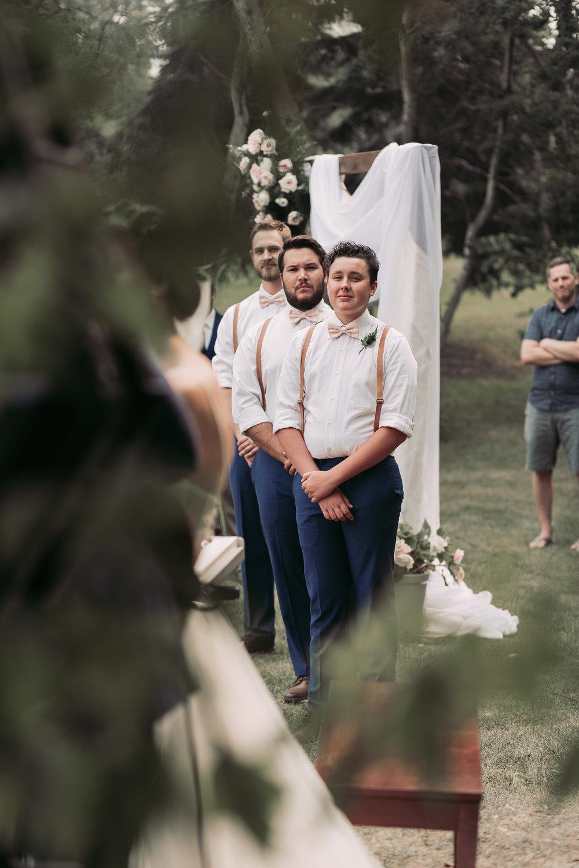 Wedding Day-484.jpg
