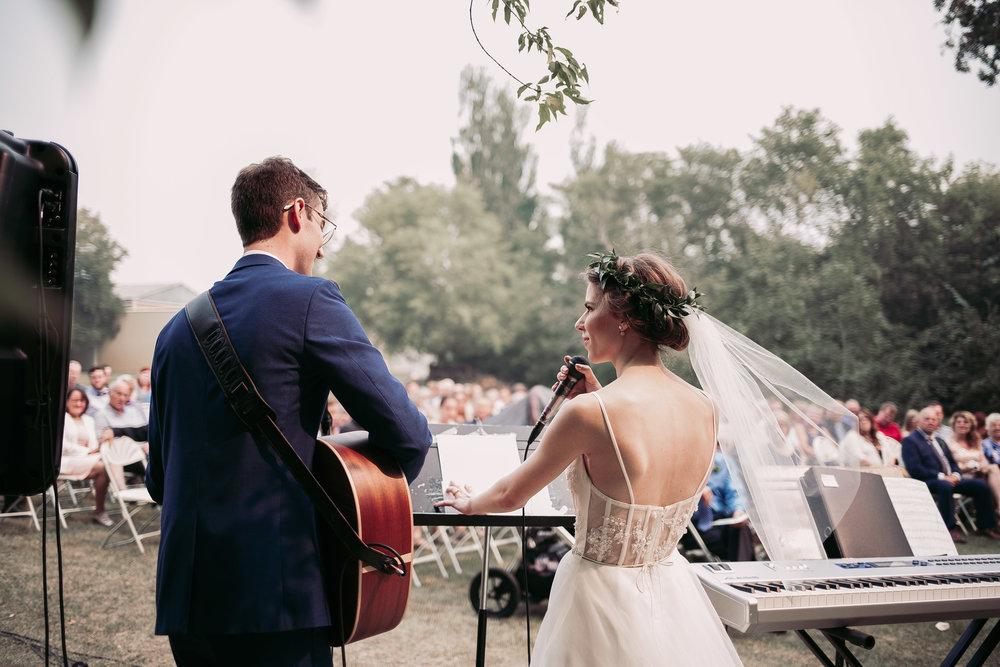 Wedding Day-486.jpg