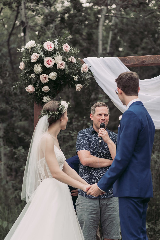 Wedding Day-488.jpg