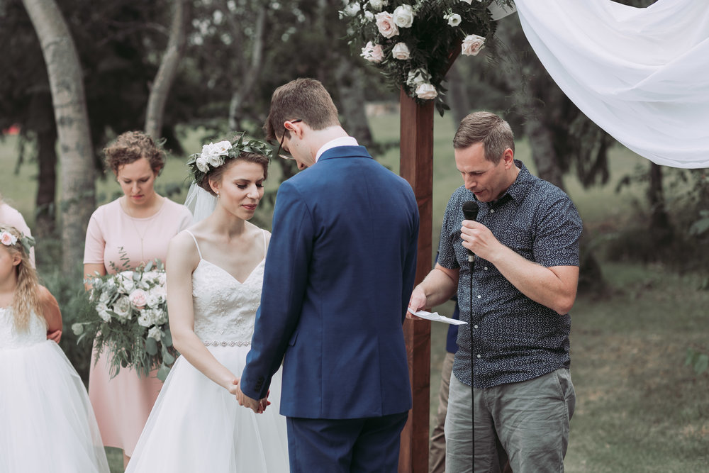 Wedding Day-489.jpg