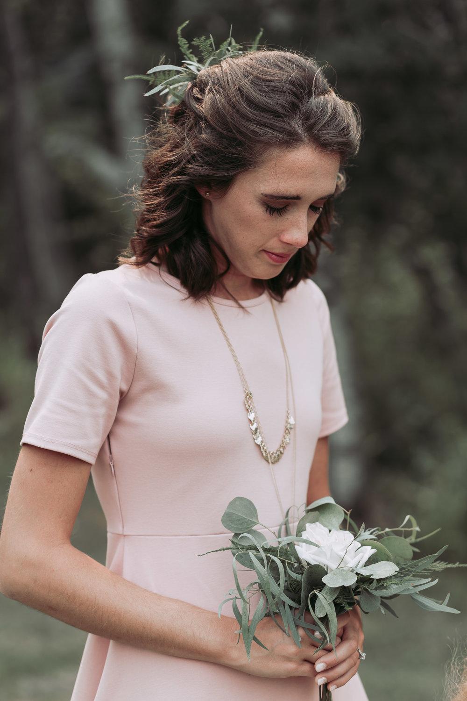 Wedding Day-490.jpg