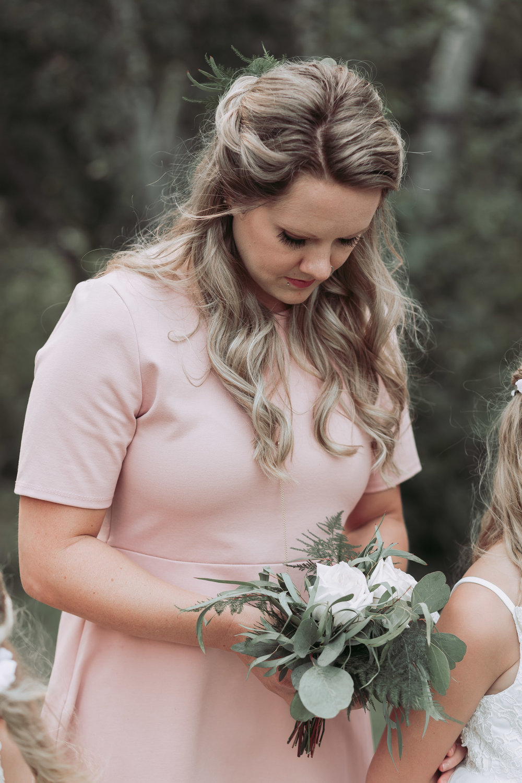 Wedding Day-491.jpg