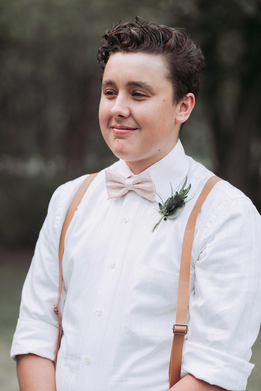 Wedding Day-493.jpg