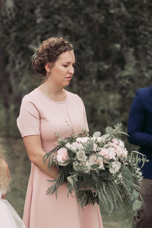Wedding Day-492.jpg