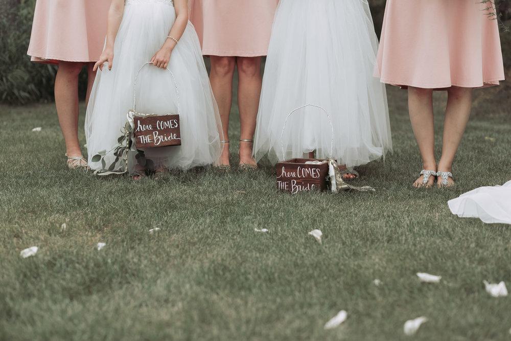 Wedding Day-497.jpg