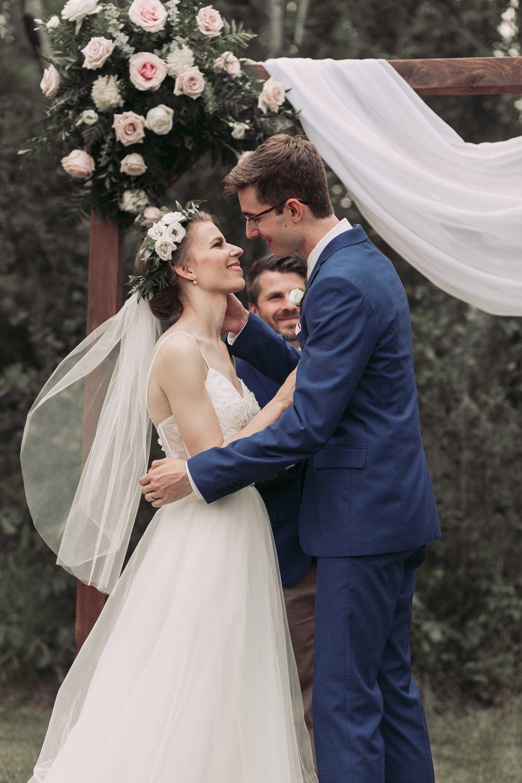 Wedding Day-498.jpg