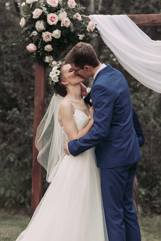 Wedding Day-499.jpg