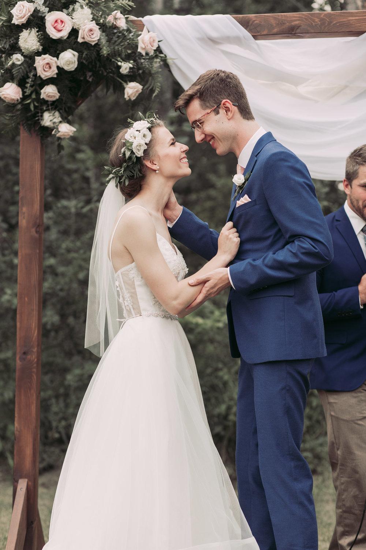 Wedding Day-501.jpg