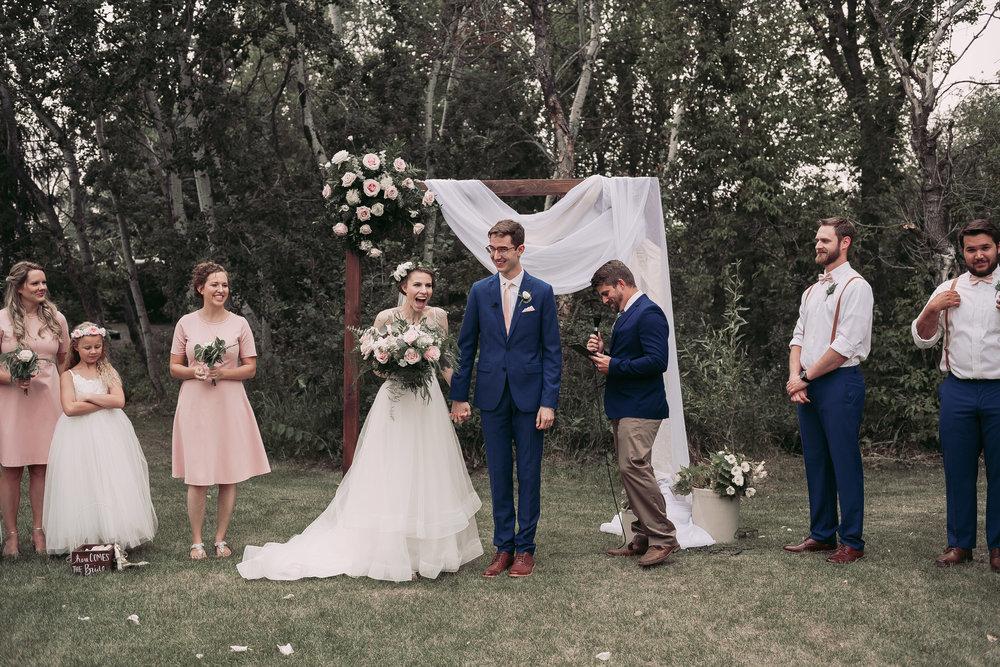 Wedding Day-502.jpg