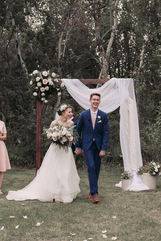 Wedding Day-504.jpg