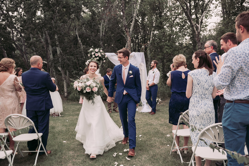 Wedding Day-506.jpg