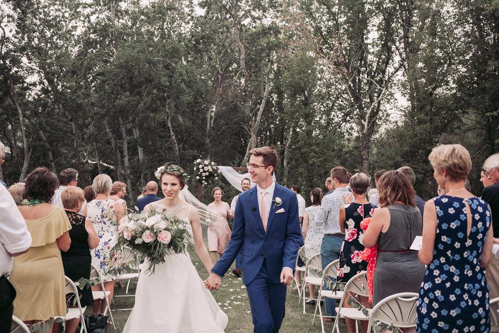 Wedding Day-508.jpg