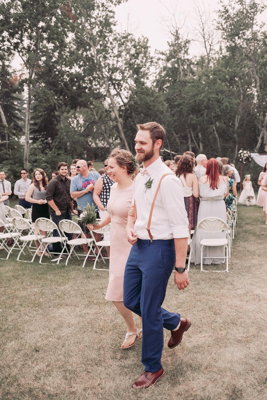 Wedding Day-512.jpg