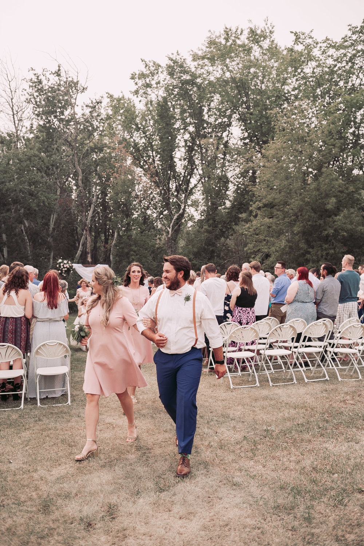 Wedding Day-513.jpg