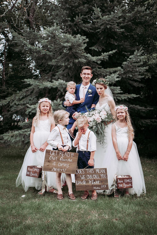 Wedding Day-514.jpg