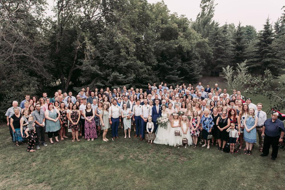 Wedding Day-516.jpg