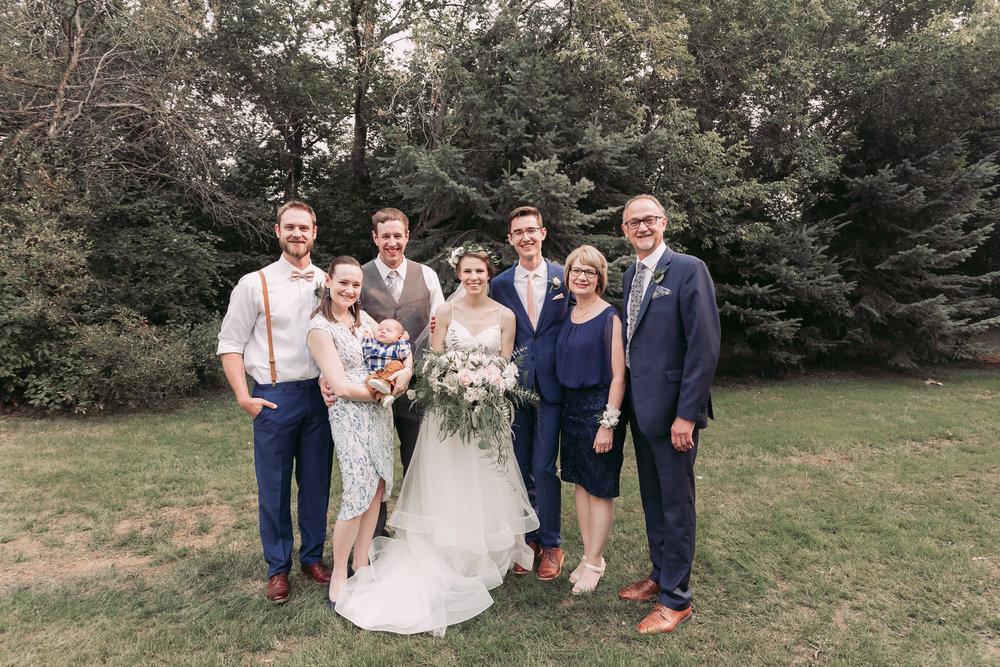 Wedding Day-520.jpg