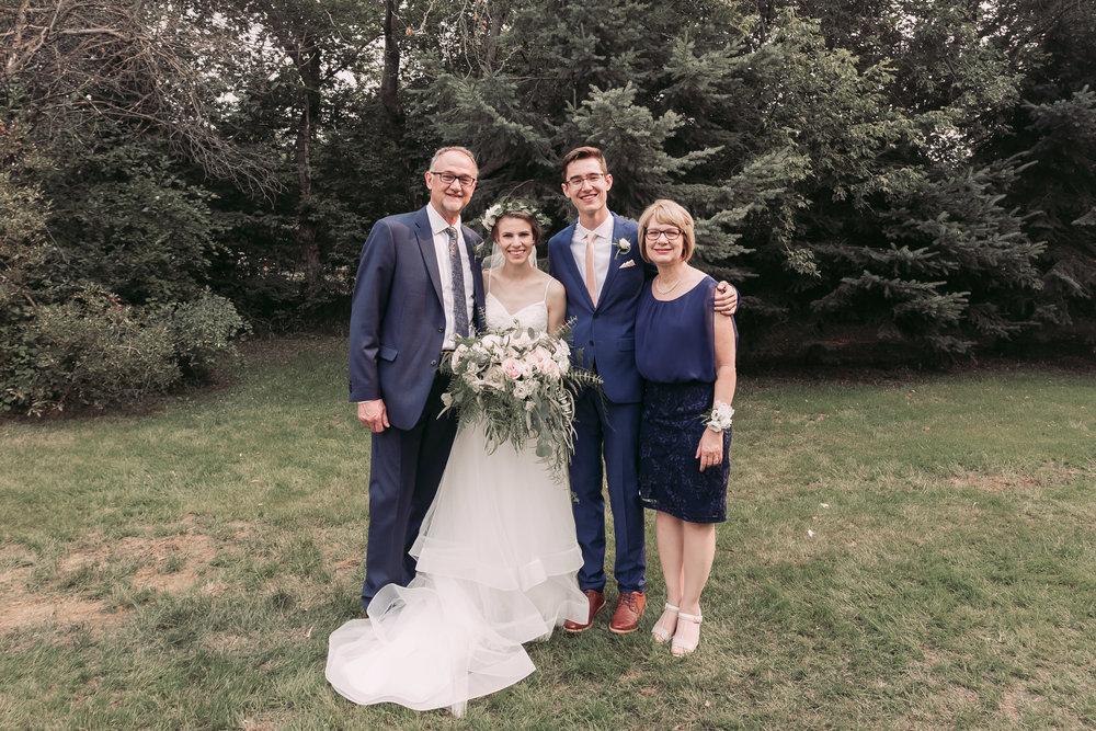 Wedding Day-522.jpg