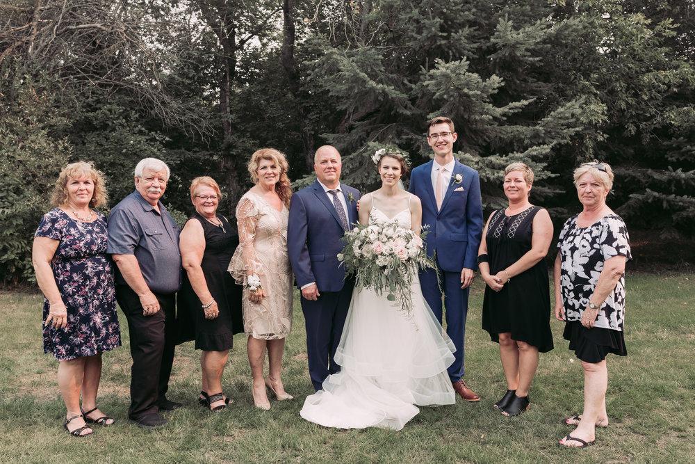 Wedding Day-525.jpg