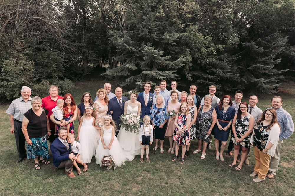 Wedding Day-527.jpg