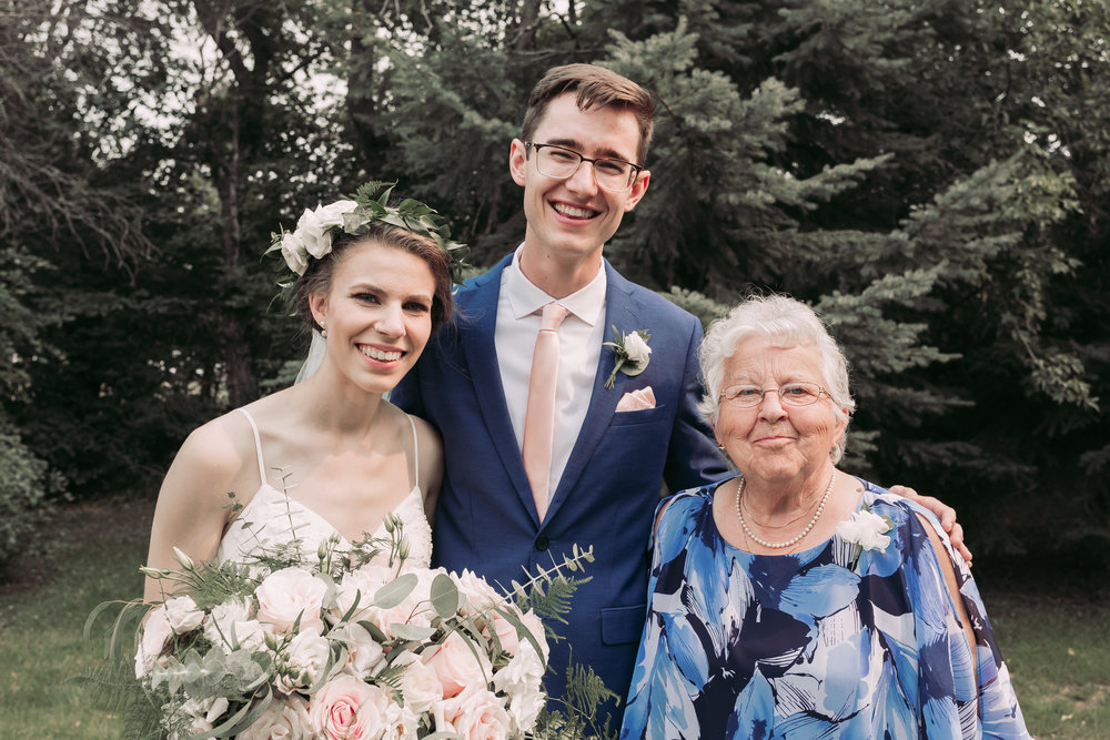 Wedding Day-529.jpg