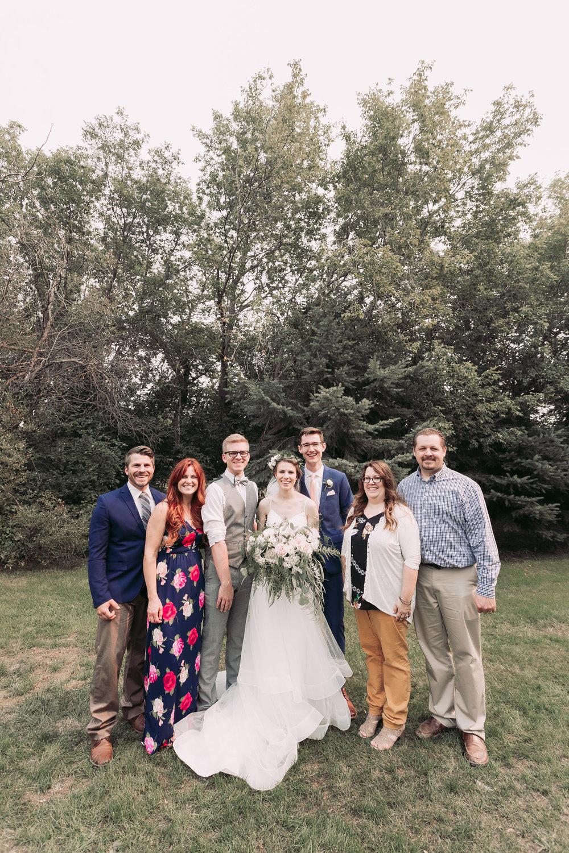 Wedding Day-532.jpg