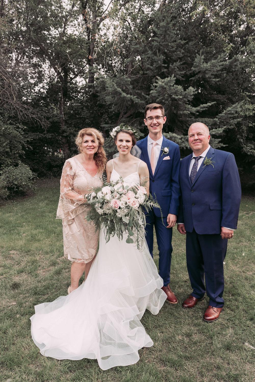 Wedding Day-533.jpg
