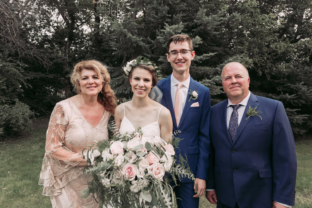 Wedding Day-534.jpg