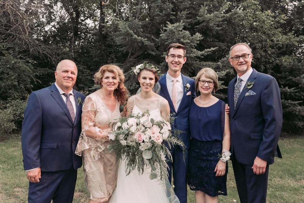 Wedding Day-535.jpg