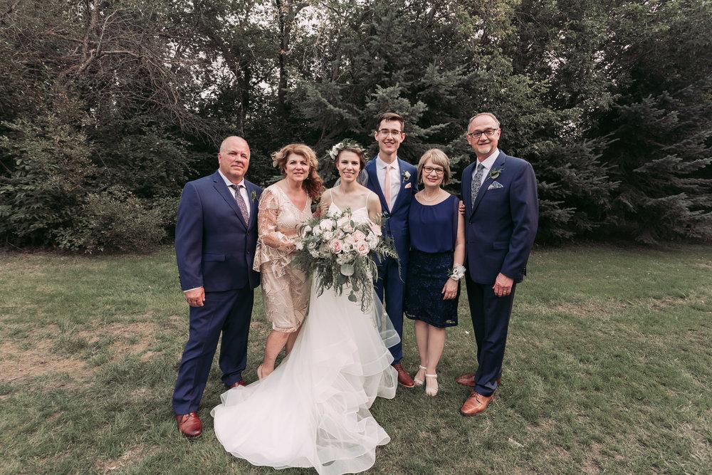 Wedding Day-536.jpg