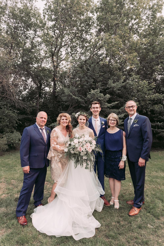 Wedding Day-537.jpg