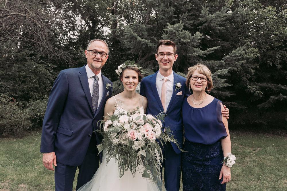 Wedding Day-538.jpg