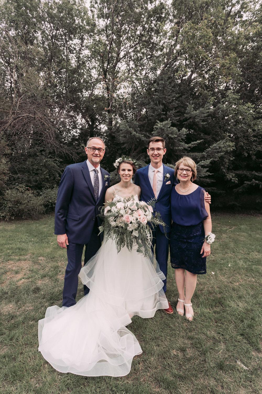Wedding Day-539.jpg
