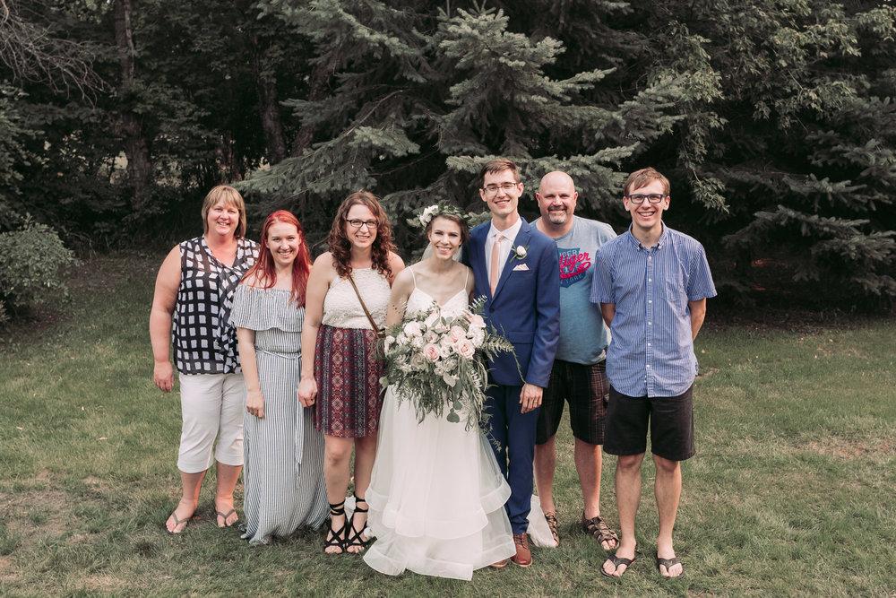 Wedding Day-545.jpg