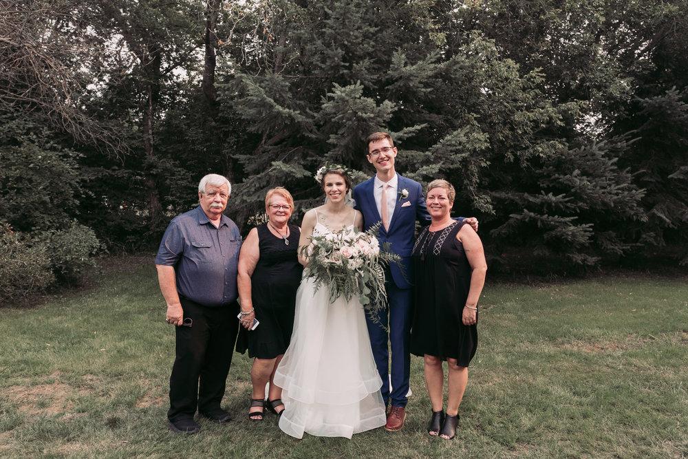 Wedding Day-546.jpg