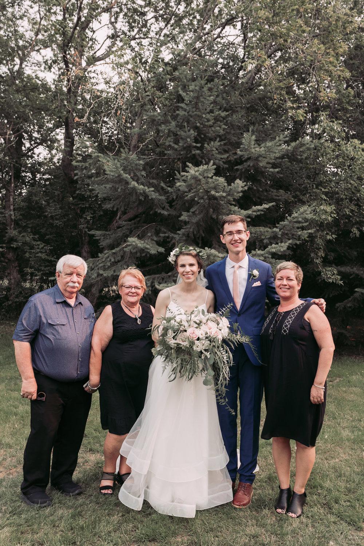 Wedding Day-547.jpg