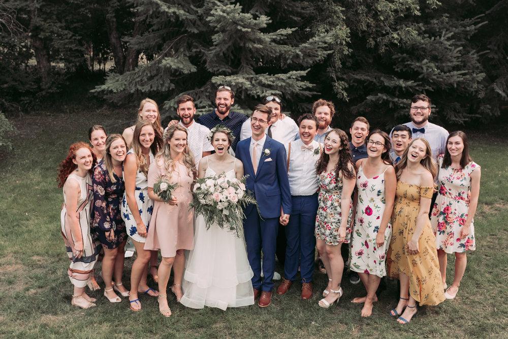 Wedding Day-549.jpg