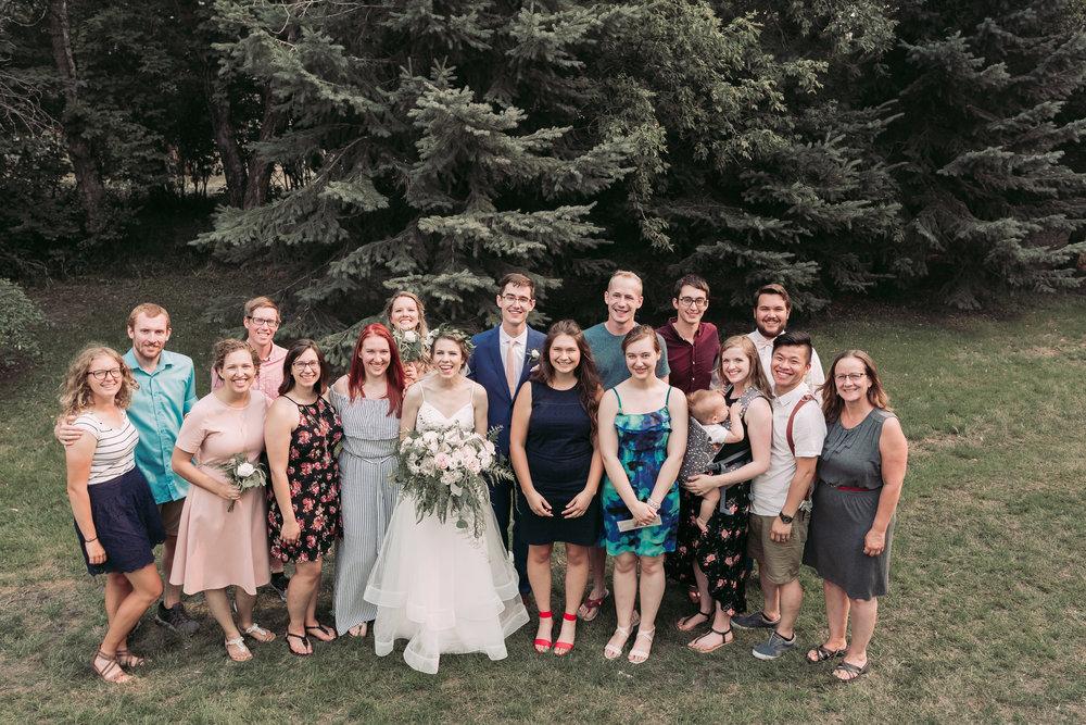 Wedding Day-551.jpg