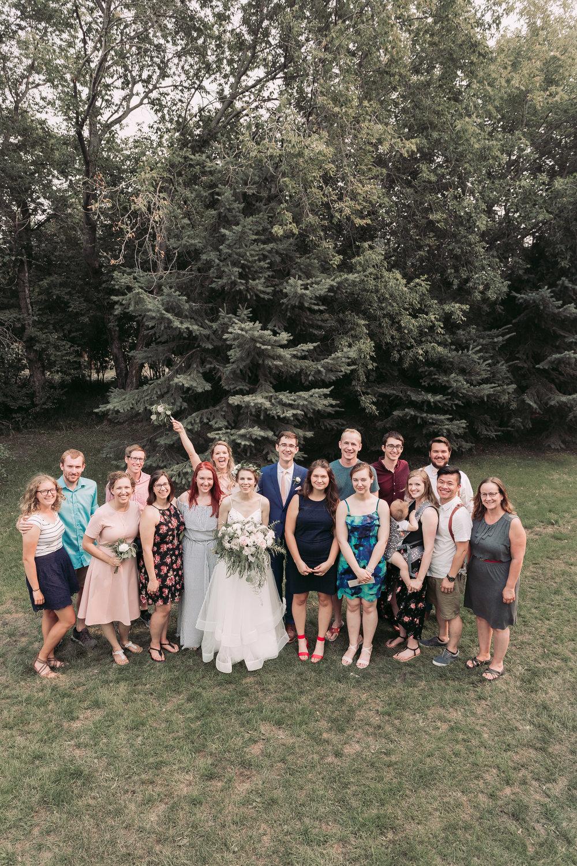 Wedding Day-552.jpg