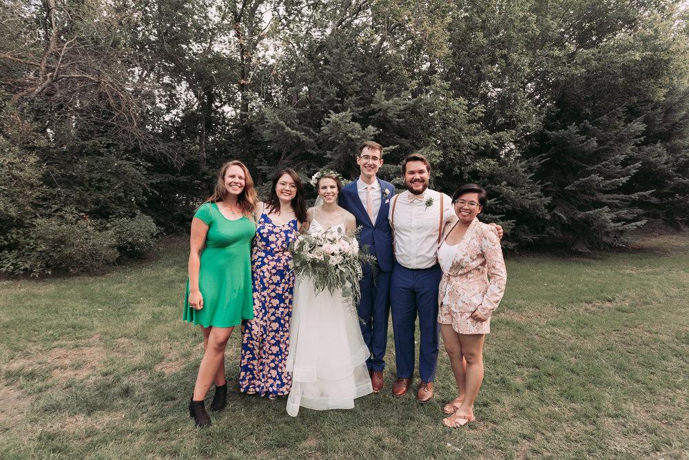 Wedding Day-553.jpg