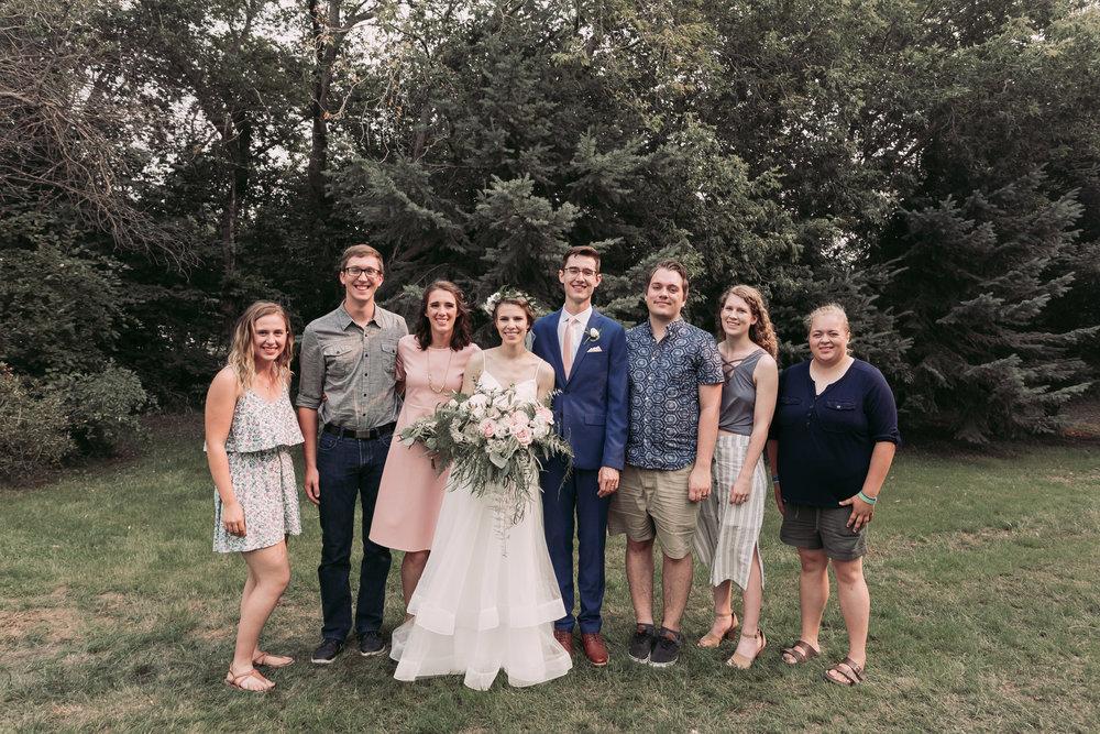 Wedding Day-555.jpg