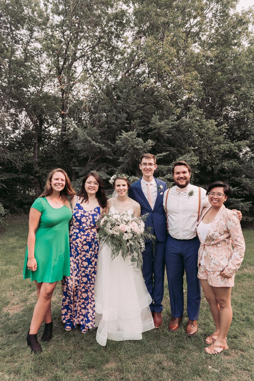 Wedding Day-554.jpg