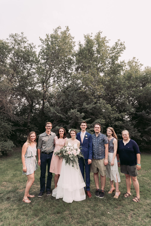 Wedding Day-556.jpg
