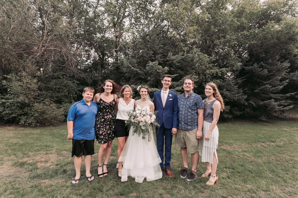 Wedding Day-557.jpg