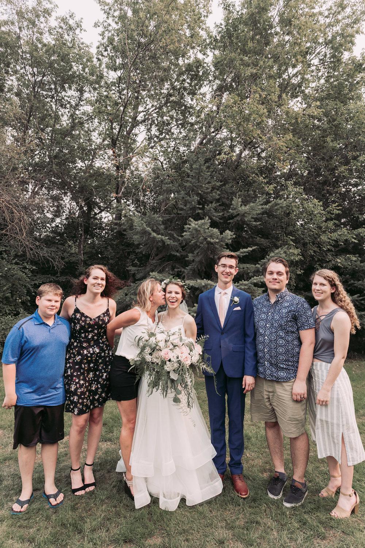 Wedding Day-558.jpg